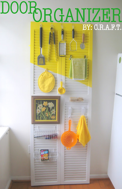 door-organizer-by-craft