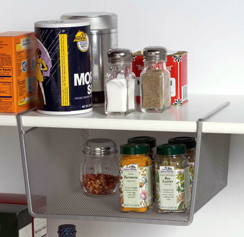 mesh-under-shelf-basket