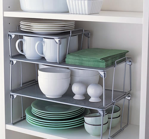 small-mesh-stacking-shelf
