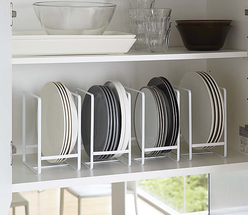 vertical-plate-rack