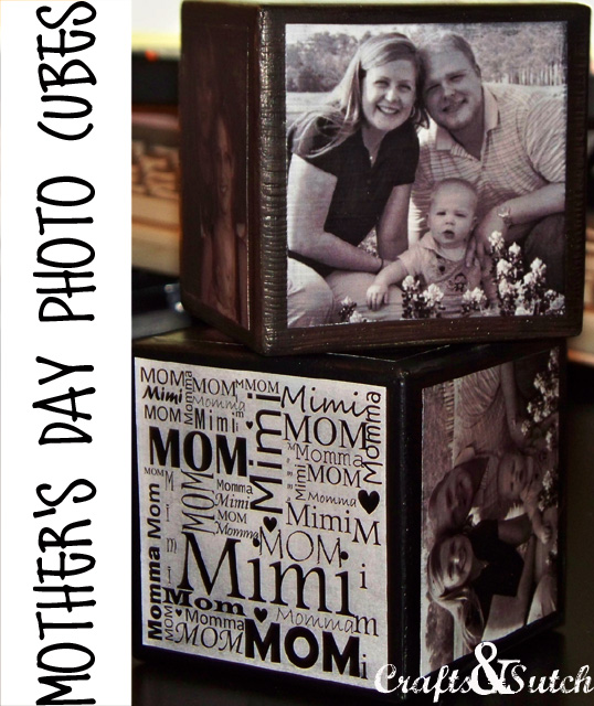 mothers-day-photo-cube
