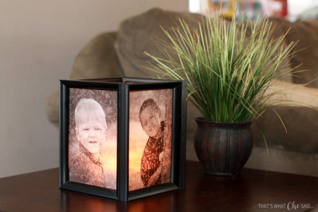 picture-frame-luminaries
