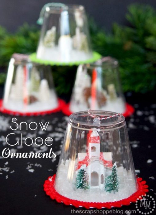 diy-snow-globe-ornaments