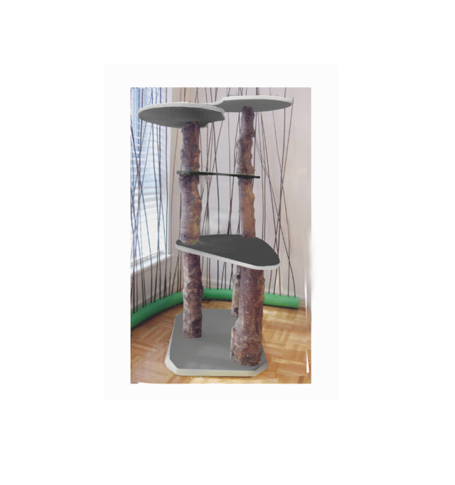 cat safe furniture. perfect furniture handmade organic safe haven for cats with cat furniture