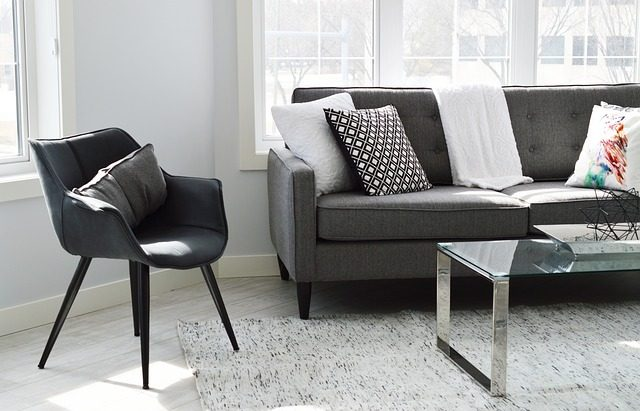 Tips for Restyling your Home on a Budget