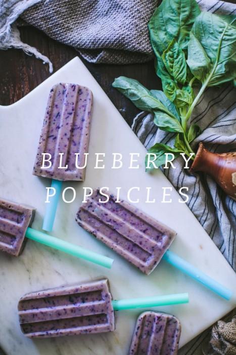 Blueberry-Popsicles-by-Eva-Kosmas-Flores-3