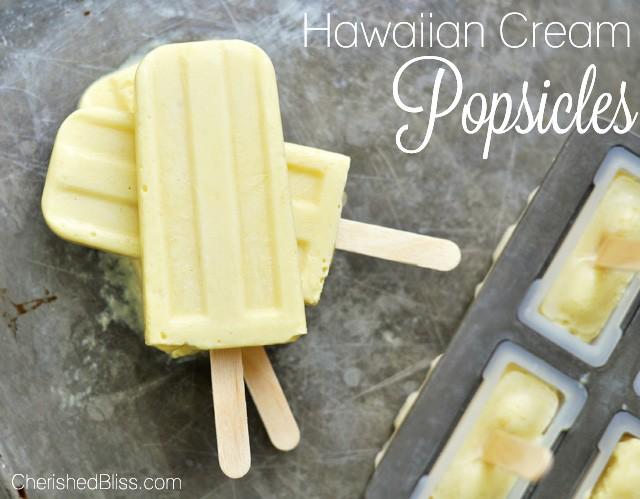Hawaiian-Cream-Popsicles-1