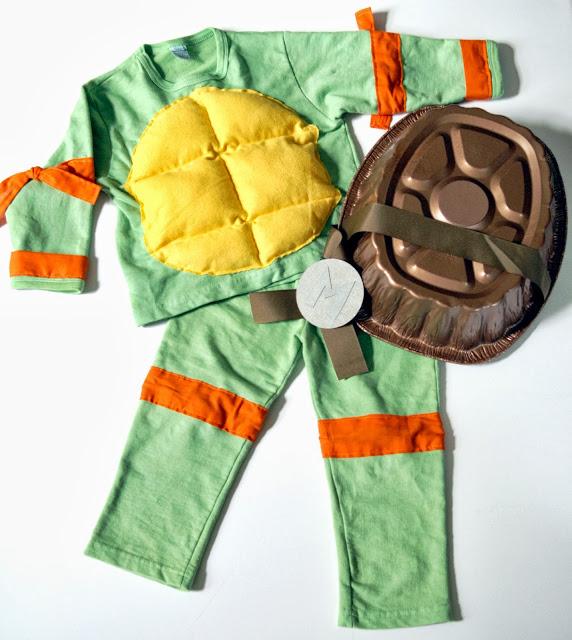 teenage-mutant-ninja-turtle-costumes-2