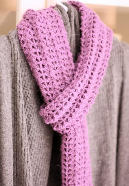 Crochet+Scarf+7
