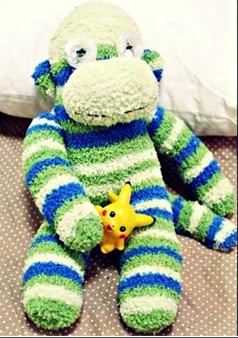 DIY-Sock-Monkey-Terry1