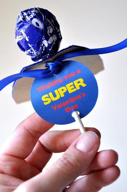 DSC_0044 superhero valentines littlebitfunky