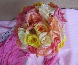 Pretty-Coffee-Filter-Roses_Medium_ID-503218