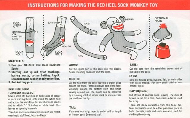 Rockford_sock_monkey_01