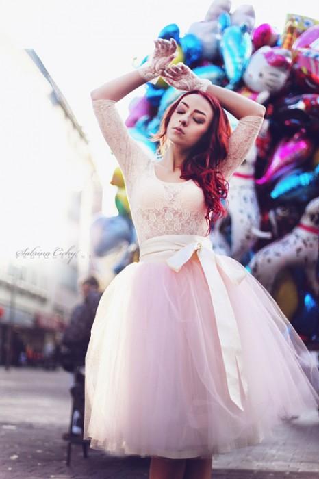 ballerina_by_sabrinacichy-d52md7x