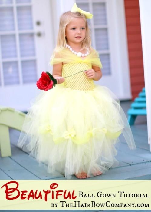 beautifulballgown
