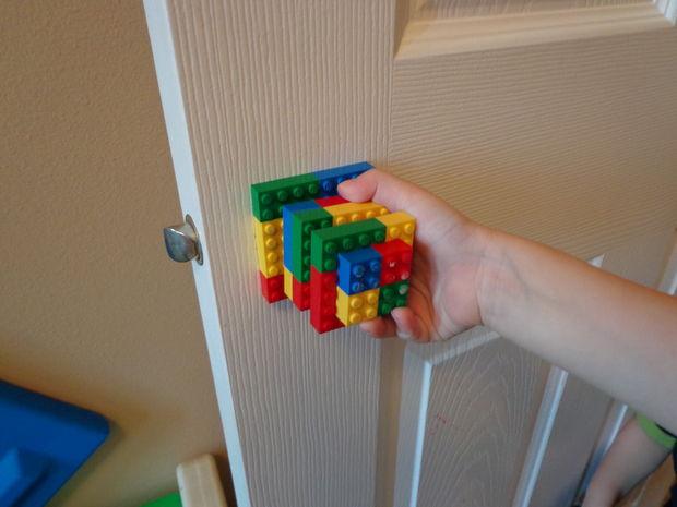 doorknob-lego