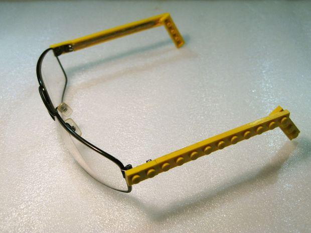 glasses-lego