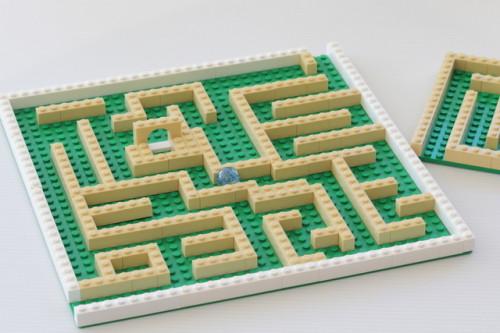 marblerun-lego