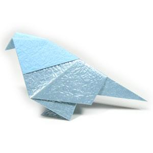 origami-bird-17