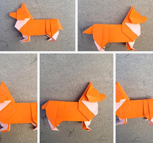 origami-corgi-steven-casey