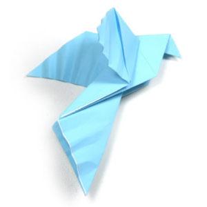 origami-dove-25