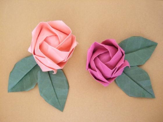 paperfolding-rose-k