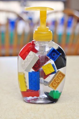 soap-lego