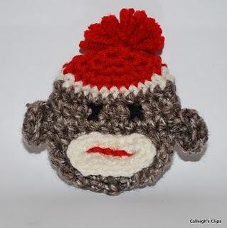 sock-monkey-applique_Large400_ID-464701