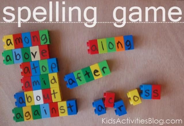 spellinggame-lego