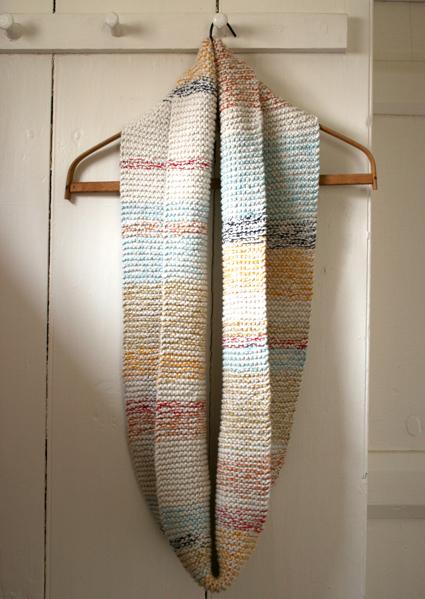 striped-cotton-cowl-beaut42