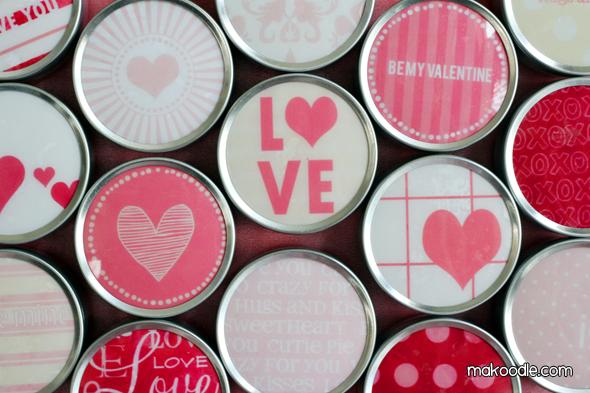 valentine-tin-countdown-20 makoodle