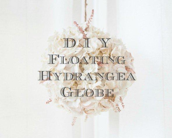 DIY-floating-hydranges-globe-590x472