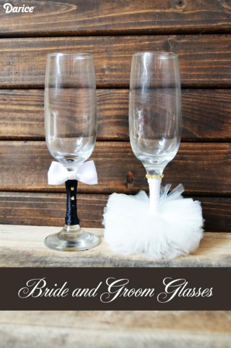 DIY-glasses-wedding-crafts-Darice-533x800