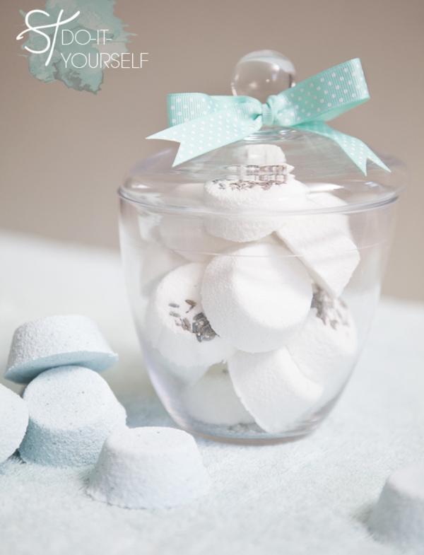 40 wedding craft ideas to make sell diy bath bomb favors stdiybathbombfizziefavors0001 solutioingenieria Gallery