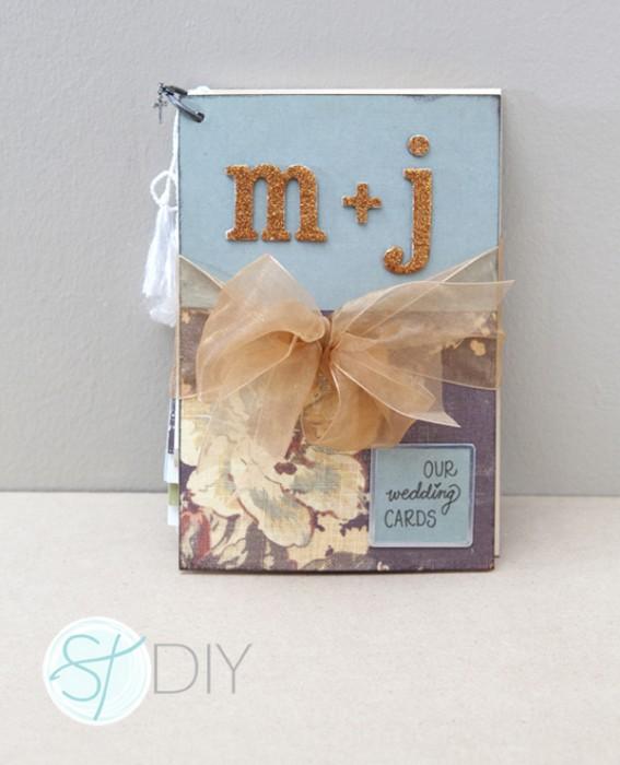 st-wedding_card_mini_album