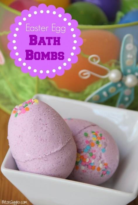 Easter-Egg-Bath-Bombs