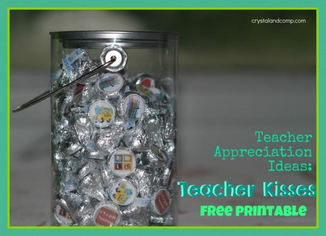 teacher-kisses-1024x740