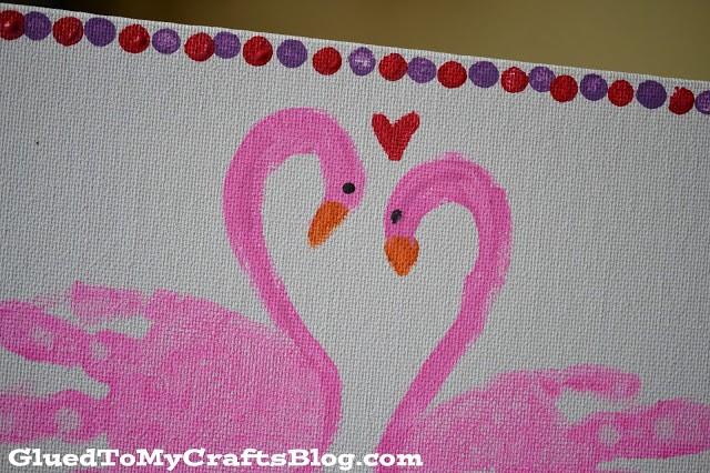 flamingo-8