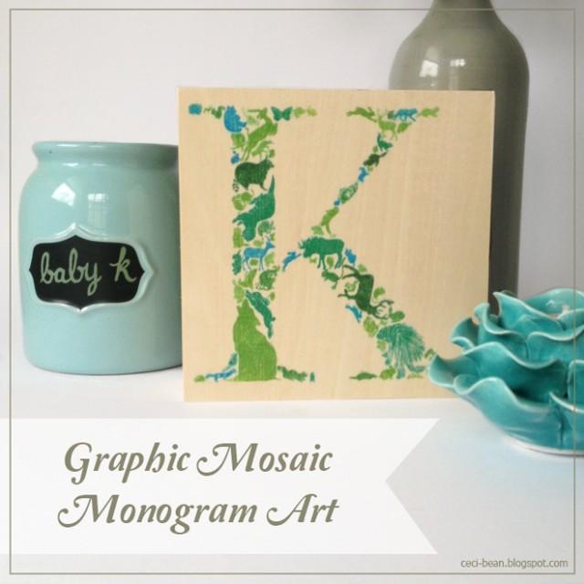 graphicmosaicmonogramart_zps2adc8b53