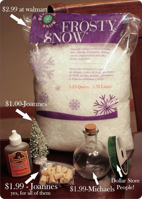 snowglobe-labels_thumb