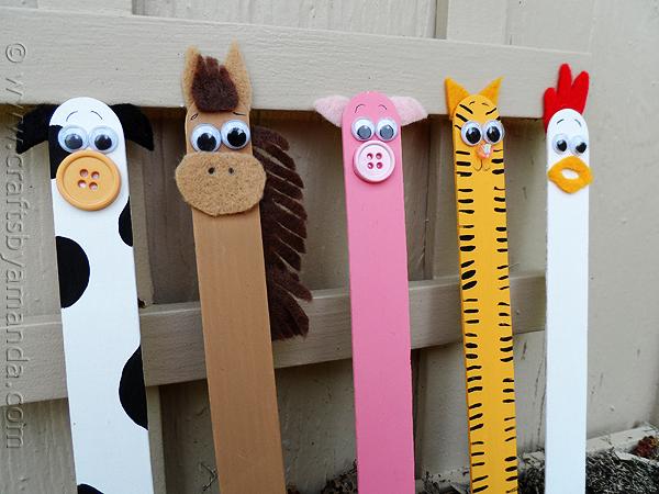 craft-stick-farm-animals-5