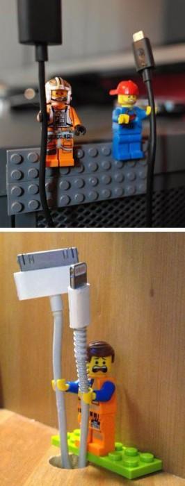 2014-09-15-lego-hack