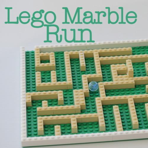 lego-marble-run-500x500