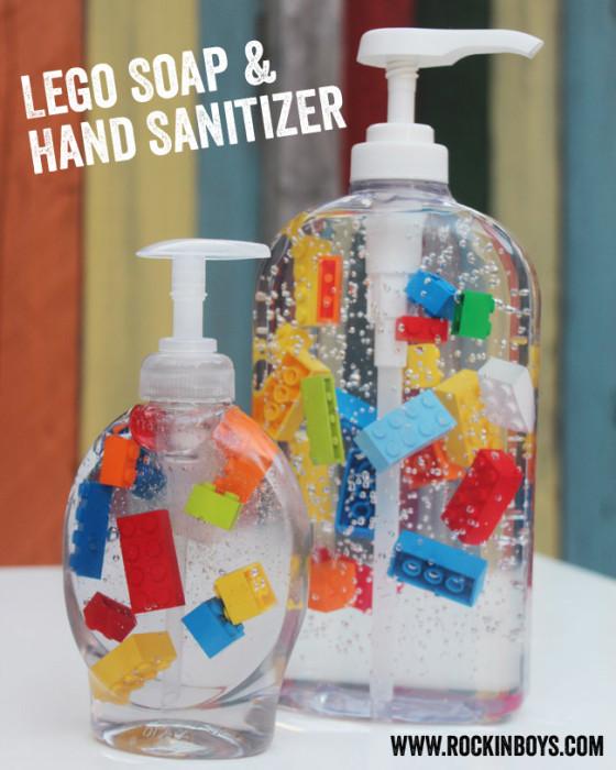 lego_soap_11