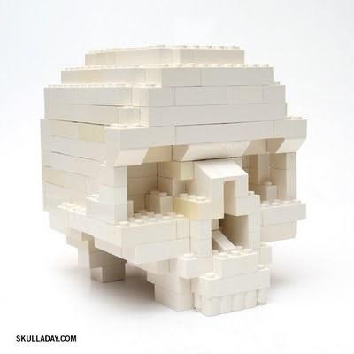 skull308