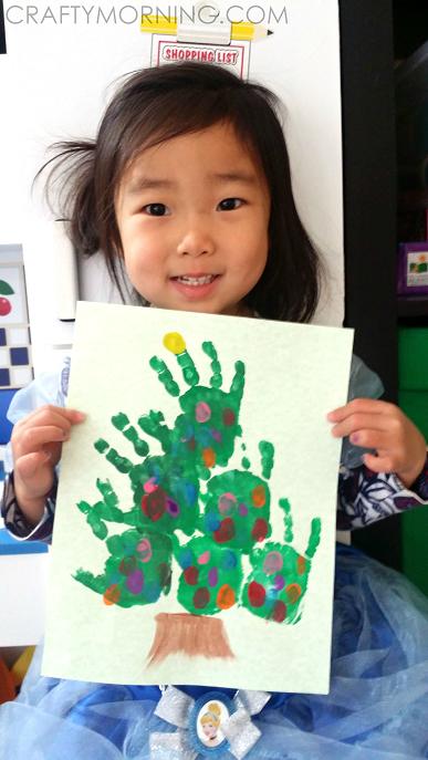 handprint-christmas-tree-kids-craft-project