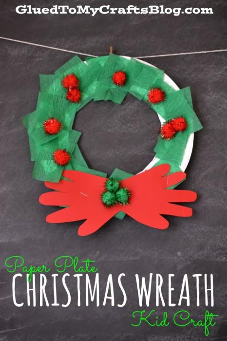 wreath_cover-682x1024