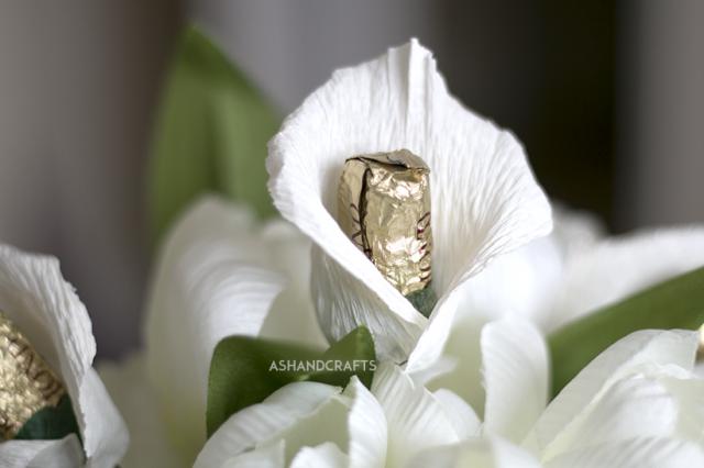 51 Diy Paper Flower Tutorials How To Make Paper Flowers