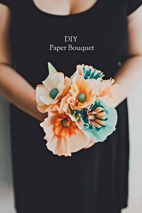 diy-crepe-paper-flowers-23a