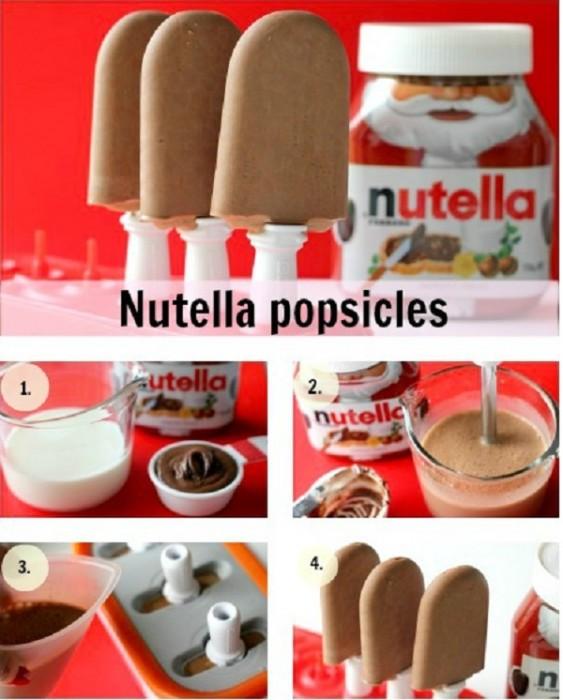 nutella-popsicles-recipe